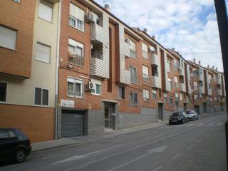 Local en venta en Alcoi de 208  m²