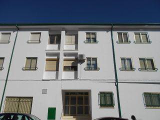 Atico en venta en Horcajo De Santiago de 112  m²