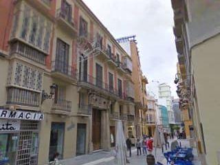 Piso en venta en Málaga de 112  m²