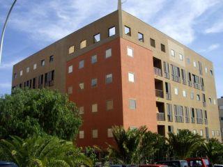 Duplex en venta en Añaza de 103  m²