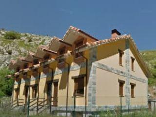 Piso en venta en San Roque De Riomiera de 80  m²