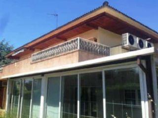 Piso en venta en Ametlla Del Vallès (l') de 360  m²