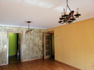 Atico en venta en Irura de 128  m²