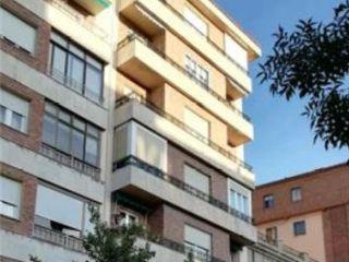 Atico en venta en Segovia de 111  m²