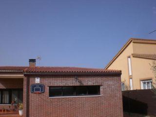 Atico en venta en Aldeamayor De San Martin de 142  m²