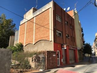 Piso en venta en Sant Andreu De La Barca de 92  m²