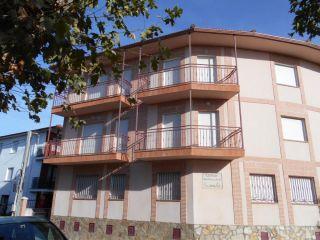 Duplex en venta en Adrada, La de 84  m²