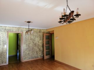 Duplex en venta en Irura de 128  m²
