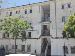 Piso en venta en Albacete de 42  m²