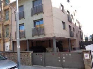 Piso en venta en La Roca Del Vallès de 124  m²
