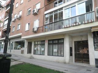 Local en venta en San Fernando De Henares de 84  m²