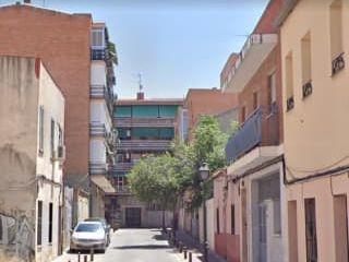 Vivienda en Madrid 7