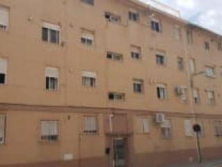 Piso en venta en Lorca de 66  m²
