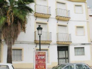 Piso en venta en Puerto Serrano de 81  m²