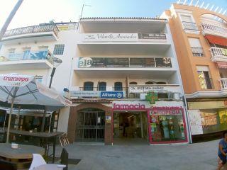 Piso en venta en Marbella de 141  m²