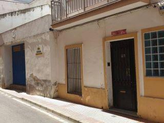 Unifamiliar en venta en Don Benito de 136  m²