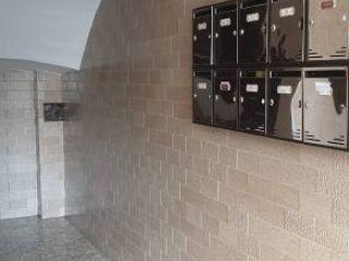 Piso en venta en Don Benito de 53  m²