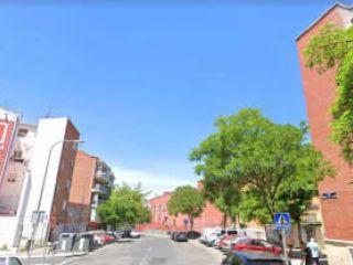 Vivienda en Madrid 8