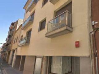 Piso en venta en Girona de 52  m²