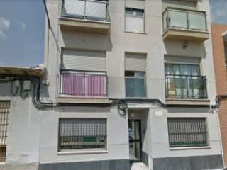 Piso en venta en San Vicente Del Raspeig de 65  m²