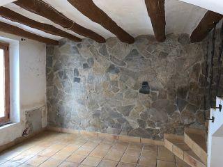 Unifamiliar en venta en Castellet I La Gornal de 141  m²