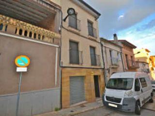 Piso en venta en Castellví De Rosanes de 46  m²
