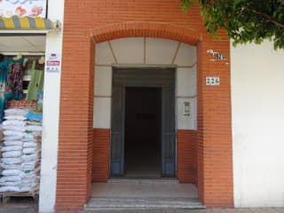 Piso en venta en Níjar de 72  m²