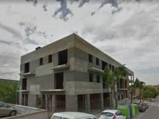 Piso en venta en Palau-solità I Plegamans de 2  m²