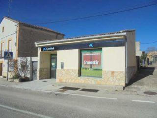 Local en venta en Villanueva De Alcoron de 48  m²