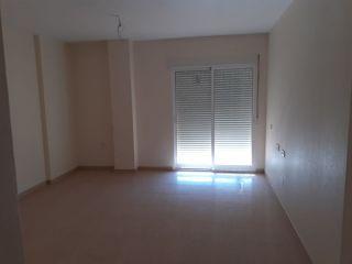 Unifamiliar en venta en Murcia de 73  m²