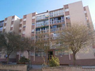 Piso en venta en Sant Salvador de 79  m²