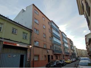 Piso en venta en Ávila de 65  m²