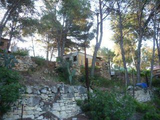 Unifamiliar en venta en Sant Pere De Ribes de 60  m²