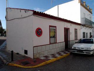 Unifamiliar en venta en Albaida Del Aljarafe de 97  m²