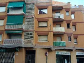 Duplex en venta en Sant Boi De Llobregat de 74  m²