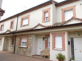 Duplex en venta en Navaluenga de 151  m²