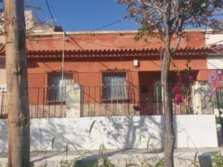 Piso en venta en Cartagena de 67  m²