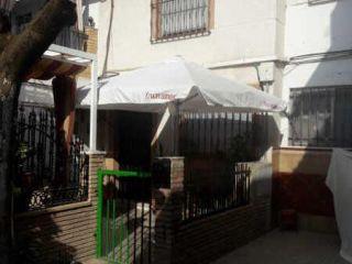 Unifamiliar en venta en San Jose De La Rinconada de 84  m²