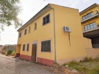 Duplex en venta en Maria De La Salut de 108  m²