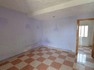 Atico en venta en Buñuel de 98  m²