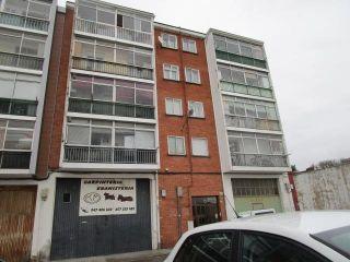 Duplex en venta en Burgos de 75  m²