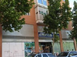 Local en venta en Mad-vicalvaro de 184  m²