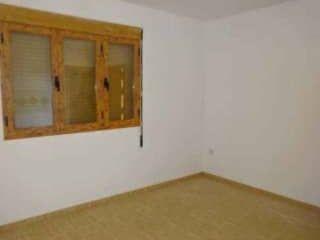 Piso en venta en Serón de 814  m²
