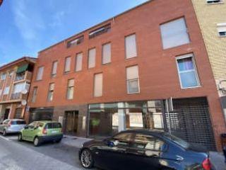 Piso en venta en Azuqueca De Henares de 62  m²