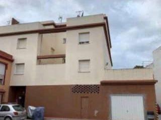 Piso en venta en San Roque de 59  m²