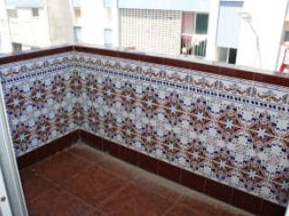 Vivienda en San Roque 7