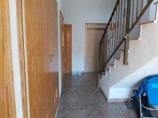 Unifamiliar en venta en Murcia de 50  m²