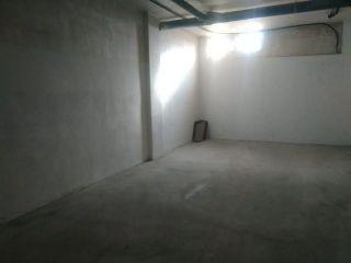 Unifamiliar en venta en Orihuela de 42  m²