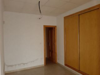 Unifamiliar en venta en Algorfa de 92  m²