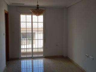 Unifamiliar en venta en Algorfa de 171  m²